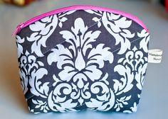http://novamelina.blogspot.com/ http://www.etsy.com/shop/HandmadebyNovaMelina