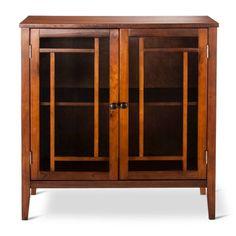 cabinet door storage wood storage cabinets display cabinets cabinet doors brown cabinets downstairs bathroom wood composite craftsman target