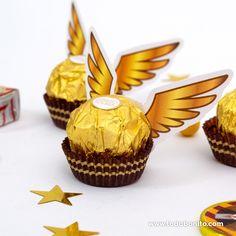 Garri Potter, Harry Potter Fiesta, Imprimibles Harry Potter, Cumpleaños Harry Potter, Harry Potter Birthday Cake, Anniversaire Harry Potter, Harry Potter Collection, Kids Meals, Creations