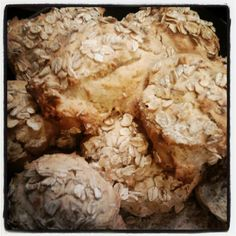 Pãozinho de chouriço vegetariano e sementes