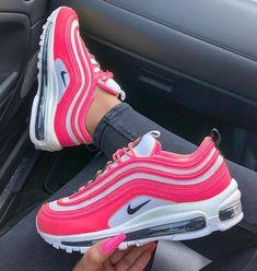nike scarpe alla moda