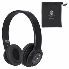 new balance 574 pump wireless headphones