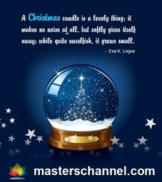 ♥ #Quote #Inspiration #Christmas #Motivation   SANTA SECRETS   Pinterest    Motivation, Quotes And Inspiration