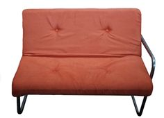 Our Adjustable Dorm Sofa is Burnt Orange is the perfect solution to needing #college #seating. Check out this cool new product here: http://www.dormco.com/SearchResults.asp?Search=adjustable+dorm+sofa+orange