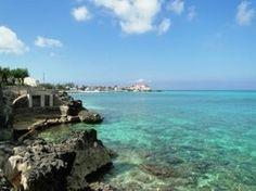 4 Reason Why You Can Be Thankful for Bahamas Real Estate - http://luxury-homes-bahamas.com/4-reason-why-you-can-be-thankful-for-bahamas-real-estate/