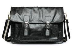 Camera/Computer bag from Kelly Moore & A Beautiful Mess diaper bags, camera lens, camera bags