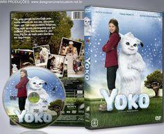W50 produções mp3: Yoko