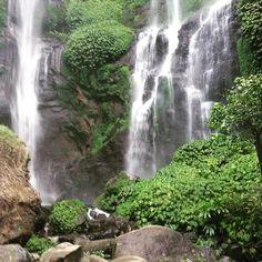 sekumpul waterfalls не могу не поделиться - очень красиво! by olllaollaola sekumpul waterfalls не могу не поделиться - очень красиво!