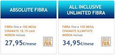 i #costi della #fibra #infostrada http://www.fissoapoco.it/anche-infostrada-corre-sulla-fibra