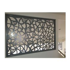 Here we discuss about our complete product which are provided by the BizSurface. Projector Screens, Screen Size, Laser Cutting, This Is Us, Size 12, Action, Surface, Display, Led