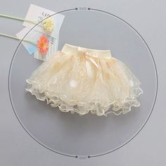 1 million+ Stunning Free Images to Use Anywhere Baby Girl Tutu, Baby Dress, Princesa Tutu, Tulle, Skirts For Kids, Free To Use Images, Tutus For Girls, Kids Wear, Lace Skirt