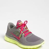 timeless design 26a43 75e83 NIKE ROSHE RUN Super Cheap! Sports Nike shoes outlet, Press picture link  get it immediately! not long time for cheapest
