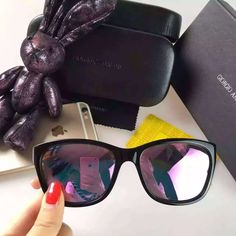 armani Sunglasses, ID : 53788(FORSALE:a@yybags.com), shop backpacks, backpacks 2016, brand name handbags, book bags for boys, leather belts, woman's leather wallet, designer womens wallets, where to buy backpacks, discount designer bags, luxury bags, vintage handbags, trolley backpack, credit card wallet womens, mens laptop briefcase #armaniSunglasses #armani #cool #wallets