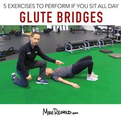 Not all foam rollers and self myofascial release tools are the same. Here are the best tools that I recommend. Pooch Exercise, Pooch Workout, Athletic Trainer, Glute Bridge, Physical Therapist, Best Self, Glutes, Fitness Tips, Exercises