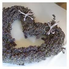 Cuore di lavanda Lavender Wreath, Grapevine Wreath, Grape Vines, Wedding Planner, Christmas Wreaths, Holiday Decor, Beautiful, Home Decor, Wedding Ideas