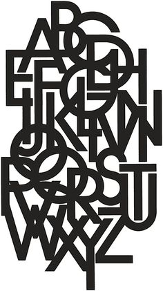 pioneerherblubalin pioneerherblubalinYou can find Herb lubalin and more on our website Herb Lubalin, Typography Poster Design, Typography Inspiration, Cultura Pop, Design Art, Logo Design, Type Design, Design Layouts, Flyer Design