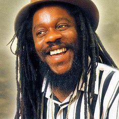 Dennis Brown Reggae Icon                                                                                                                                                                                 More