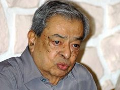 Father of White Revolution Verghese Kurien passes away