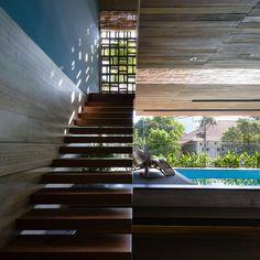 Galería de Casa H / VACO Design - 23
