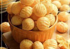 Resep Sus Kering Keju Aka Cheese Crispy Choux Renyah Ngejuu Oleh Tintin Rayner Resep Resep Kue Kering Resep Kue