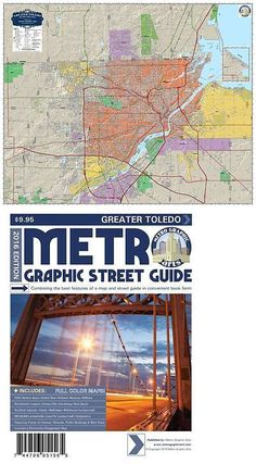 C MAP NA C411FPCARD NT+ NA C411 Mobile to Galveston FP Card Format