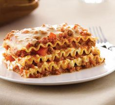 Have you cooked with essential oils?! Curious! doTerra Essential Oils Easy Cheesy Lasagna Recipe
