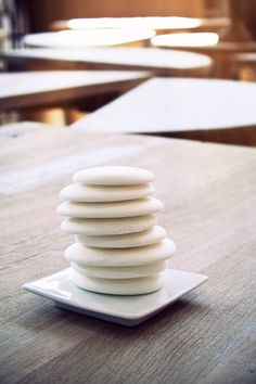 FRENCH MERINGUE | Love2cook