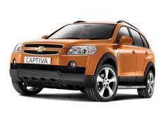 Chevrolet Cruze, Car Images, Car Pictures, Photos, Chevrolet Captiva, Daihatsu, Car Rental, Car Car, Cars