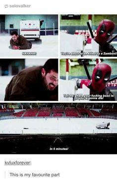New funny marvel deadpool guys 35 Ideas Marvel Funny, Marvel Memes, Marvel Dc Comics, Deadpool Funny, Deadpool Stuff, Deadpool Movie Quotes, Memes Do Dia, Dc Memes, Funny Memes