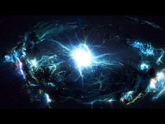 Lucy (2014) - Inspirational VFX videos - YouTube