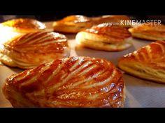 ЭТО ПРОСТО ШЕДЕВР! ПОТРЯСАЮЩИЕ ВКУСНЫЕ булочки КАК ПУХ! ВСЕ БУДУТ В ВОСТОРГЕ+МЕГА ВКУСНЫЙ СОУС ЯГМУЧ - YouTube Dessert Recipes, Desserts, Baked Potato, French Toast, Bakery, Food And Drink, Favorite Recipes, Breakfast, Ethnic Recipes