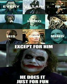 Avengers Humor, Marvel Jokes, Humor Batman, Funny Marvel Memes, Dc Memes, Funny Comics, Loki Marvel, Marvel Comics, 9gag Funny