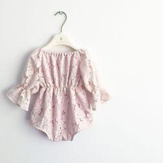 ad7f679c9 207 Best Mini me clothes images in 2019