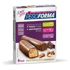The Product Dietetic Food Chocolate Bar And Caramel 12 Pieces  Can Be Found At - http://vitamins-minerals-supplements.co.uk/product/dietetic-food-chocolate-bar-and-caramel-12-pieces/