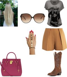 """""""Sem título #376"""" by bruninhac ❤ liked on Polyvore"""