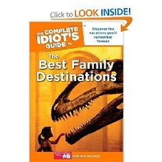 Best Family Destinations  #family #travel