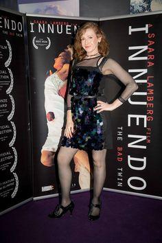 Actors, Film, Dresses, Fashion, Movie, Vestidos, Moda, Film Stock, La Mode