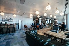 WeWork_South-Bank-4