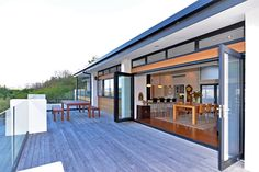 Carters - Your Building Partner | House of the Year - House of the Year
