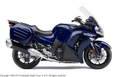 2013 KAWASAKI CONCOURS 1400, FUEL ECONOMY,ASSISTANCE MODE,DIGITAL IGNITION,TRACTION CONTROL #FORSALE