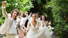 """Résultat de recherche d'images pour """"great wedding photos fun"""""""