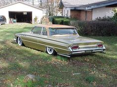 View Another 1961 Buick LeSabre post. Photo 5277900 of 1961 Buick LeSabre American Classic Cars, American Muscle Cars, Buick Wildcat, Buick Cars, Buick Electra, Buick Lesabre, Kustom, Mopar, Custom Cars