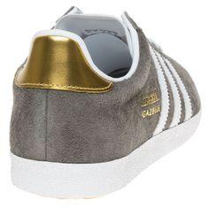 adidas Florido Superstar Track Jacket | Ideias fashion, Pano
