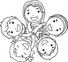 Happy Birthday Coloring Pages For Friends Free Birthday Coloring Pages Lovely Free Printable Happy Birthday. Happy Birthday Coloring Pages For Friends. Happy Birthday Coloring Pages, Coloring Pages For Girls, Coloring Pages To Print, Free Coloring Pages, Coloring For Kids, Printable Coloring Pages, Coloring Sheets, Coloring Books, Preschool Friendship