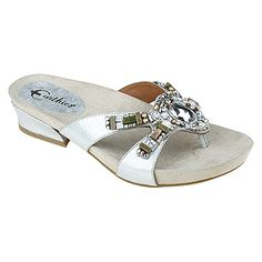 Earthies Lazeretta found at #OnlineShoes