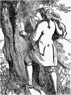 """""""The Last Dream of Old Oak"""" by Hans Christian Andersen. This is a great story that emphasizes the value of perspective that is captured in an unlikely conversation between an ancient oak and a mayfly. Read the story and also discover its connection to a modern day commercial and catchy song."""