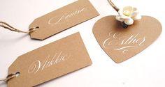 manilla wedding stationery (1)