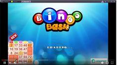 Bingo Games, Free Games, Bingo Chips, Bingo Blitz, Games Today, Generators, Law, Brother, Running