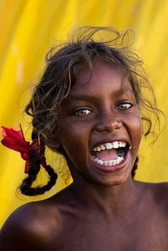 Beautiful portrait photography images celebrating cultural diversity and individual uniqueness around the world.