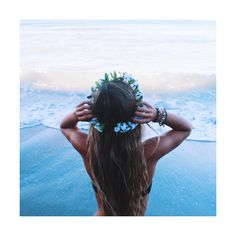 ocean photos ❤ liked on Polyvore featuring icon pictures, backgrounds, icons, pictures and icon pics